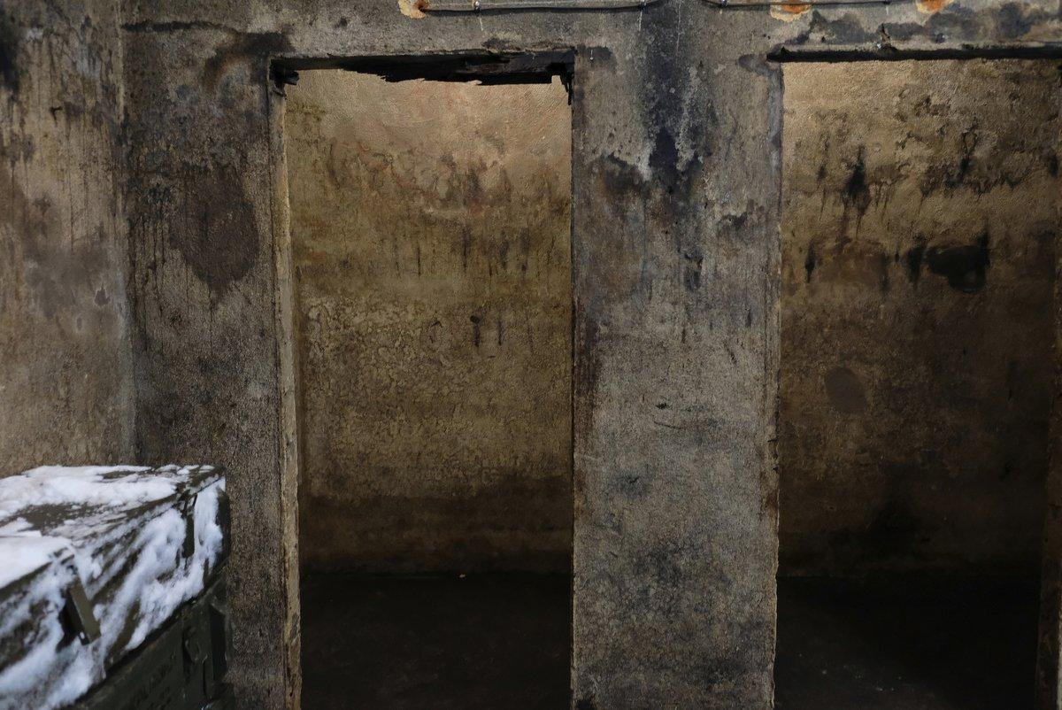 Kuřim dnes po 70 letech pustí lidi do tajemného podzemí.