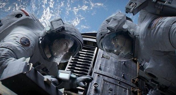 Nebeský palác: Pád orbitální stanice