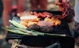 7 tipů pro první jarní grilování