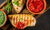 Grilování kuřecího masa: tipy, díky kterým bude vždy šťavnaté