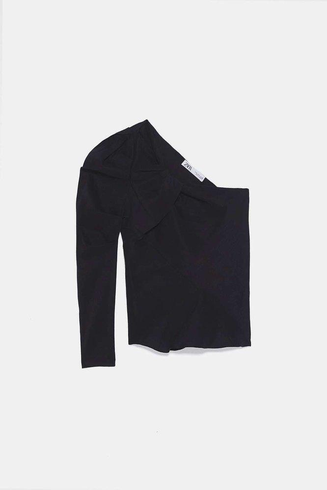Zara, 899 Kč