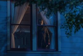 Tahák k Halloweenu: Legendární hororová série je plná přešlapů, hovadin a přepisování své historie