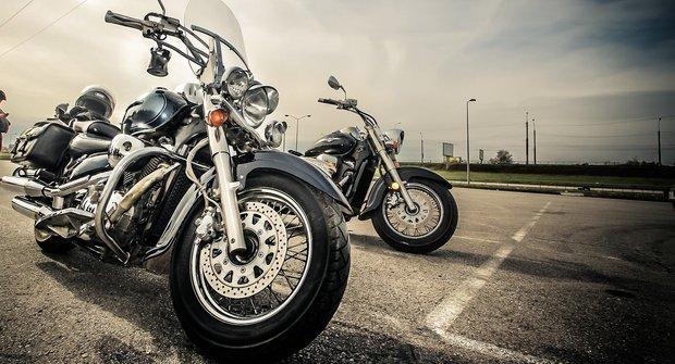 Harley-Davidson: Svoboda a dobrodružství na dvou kolech