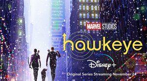 Marvel Fáze 4: Filmy a seriály, vše, co se chystá -…