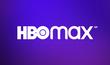 HBO Go se mění na HBO Max. V Česku by se HBO Max mělo objevit už letos. Nabídne snímky studia Warner Bros. a rozlišení 4K.