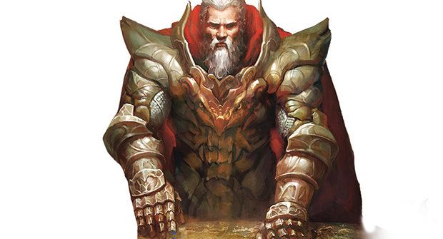 Might & Magic Heroes Online: Legendární strategie přímo v prohlížeči