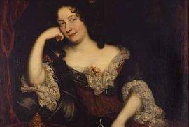 Markýza de Maintenon: Nejdřív Ludvíkovi XIV. hlídala levobočky, pak se stala jeho …