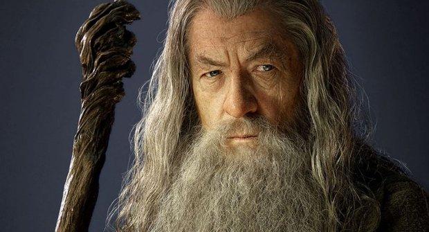 Jsme uprostřed Tolkienova týdne: Další fotky a zítra čekejte upoutávku