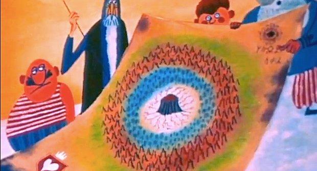 První Hobit byl český od tvůrce Macha a Šebestové