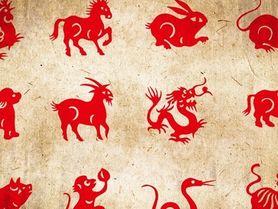 Horoskop na tento týden: Jaký bude pro vás začátek podzimu?