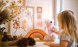 Najlepšie detské hračky: overené kúsky pre každý vek