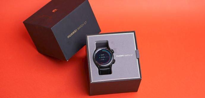 Recenze Huawei Watch GT: elegantní doplněk i přísný trenér