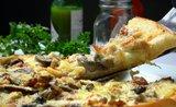 3 dobroty zo sušených húb pre maškrtné jazýčky