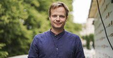 Hvězda Bobulí Kryštof Hádek (39): Je trojnásobným otcem!