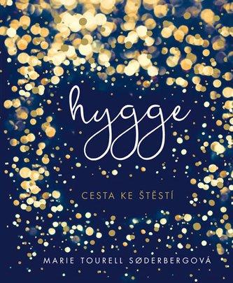 Hygge od Marie Tourell Soderbergové