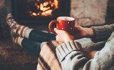 Prečítajte si, ako urobiť doma tú pravú pohodu v severskom štýle