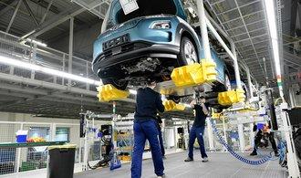 Hyundai v Nošovicích omezí výrobu převodovek. Naopak rozšíří výrobu baterií