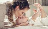 Kdy je ideální čas mít dítě: rozhodnutí je na každé ženě
