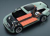 Ideální elektromobil pro českého řidiče je zcela mimo realitu. Volili byste stejně?