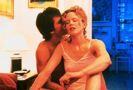 Ikonické snímky: Joint trávy Nicole Kidman odstartuje orgie plné nahoty,…