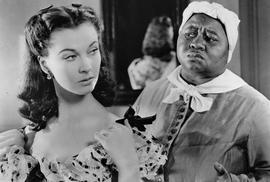 Největší krásky 30. let soupeřily o roli Scarlett. Neznámá Britka jim vyfoukla slávu…