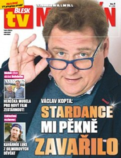 blesk_tv_magazin
