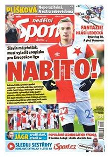 nedelni_sport
