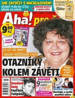 aha_pro_zeny
