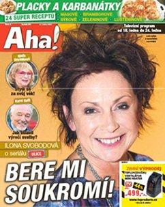 aha_tv