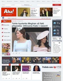 ahaonline_cz