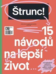 strunc