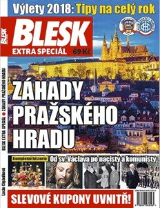 blesk_special