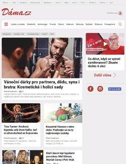 dama_cz