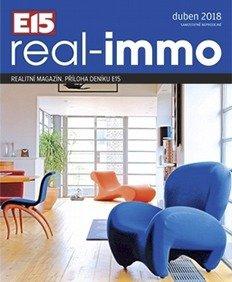 e15_real_immo