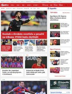 isport_cz