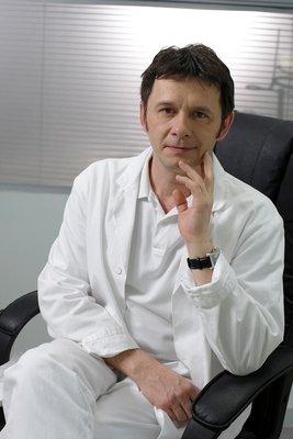 Dalibor Frynta (Jan Šťastný)