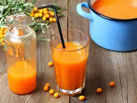 Imunita v ohrožení! Posilte ji vydatným jídlem. Pomůže polévka, limonáda nebo sirup