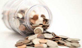 Inflace se není třeba bát, je třeba sní ale pracovat
