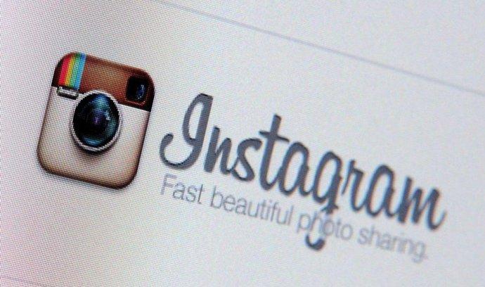 Instagram má 500 milionů aktivních uživatelů