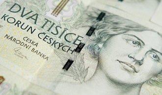 V Česku zdražují dluhy. Státní kasu připraví vpříštích letech o desítky miliard navíc