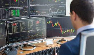 Kdo bude skutečným vítězem investiční eufórie?