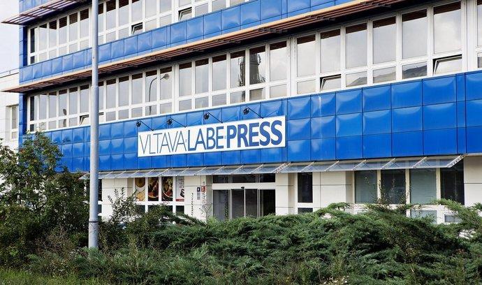 Vltava-Labe-Press