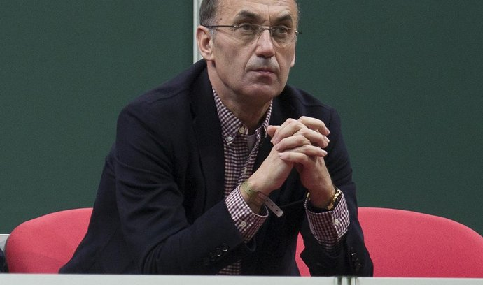 Ivan Kyselý