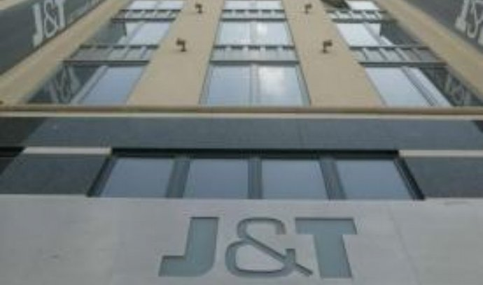J&T Group,investice