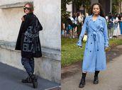Jak okořenit jakýkoliv outfit? Stačí vám k tomu jediný pár bot!