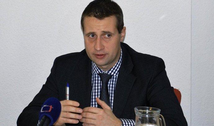 Jakub Kulíšek