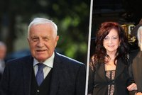 Jakubisko dostal cenu Trebbia: Gratulovali mu 3 prezidenti!