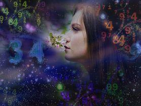 Jaký je váš osud podle horoskopu? Ovlivňuje ho karma! Co můžete změnit?