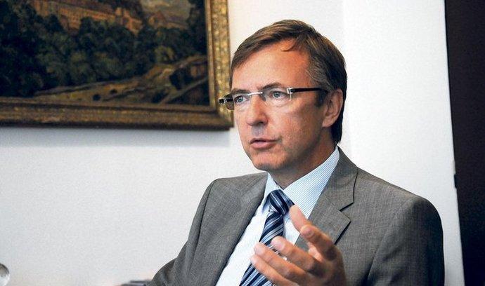 Jan Borůvka