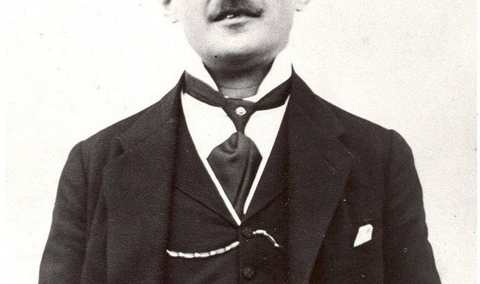 ján jesenský, advokát, slovensko, historie